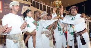 غدا.. انطلاق مباريات الدور الـ 32 لبطولة كأس صاحب الجلالة لكرة القدم