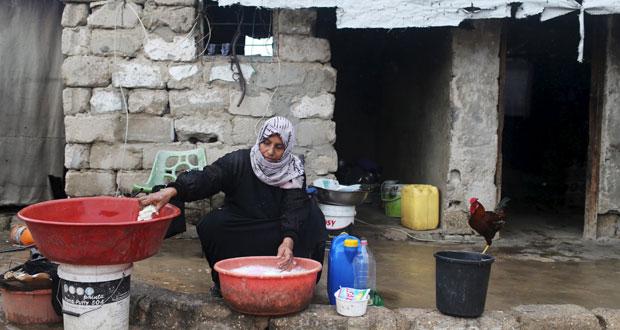 الاحتلال يغتال فتى وفتاة بالضفة وجرافاته تهدم منزلا بالجليل