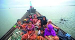 ميانمار تنفض غبار الاستبداد العسكري وتدخل مرحلة الديمقراطية المنضبطة