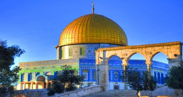 السياحة المقتولة في عالمنا العربي: نفط ضائع