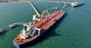 نفط عمان يرتد إيجابا مرتفعا أكثـر من دولارين للبرميل