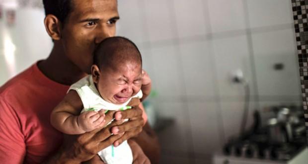 كلمات: (زيكا) يستحفل بشراسة .. و(الصحة العالمية) تدرس إعلان الطوارئ