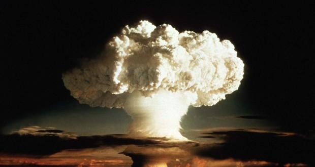 تقرير اخباري : التجربة النووية الكورية الشمالية تشكل نكسة لاستراتيجية واشنطن