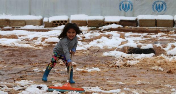 سوريا تتقدم ميدانيا بدرعا وتكتشف نفقا للإرهابيين بريف حلب