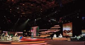 تواصل برنامج «البيت» الشعري وحمود بن وهقة يعلن الفائز الأول فـي مسابقة «نبض الصورة»