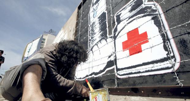 اليمن: أنصار هادي يسيطرون على 3 مواقع بـ(البيضاء)