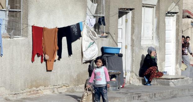 دمشق تعلن وفدها لـ (جنيف3) والأمم المتحدة ترجح إرجاءه