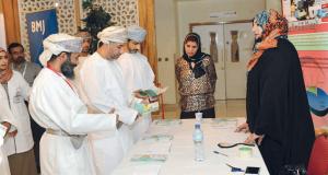 «الصحة» تنظم ندوة حول التواصل بين الأطباء وأمناء المكتبات