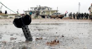 سوريا: انطلاق ( جنيف3 ).. اليوم ودي ميستورا: لايمكن الفشل