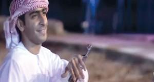 """صلاح الوهيبي يخوض منافسات بطولة فزاع لـ""""اليولة"""""""