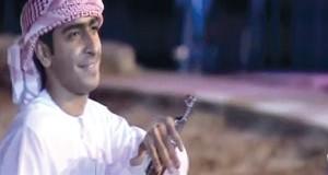تأهل صلاح الوهيبي وسعيد الوهيبي للمرحلة القادمة من بطولة فزاع لليولة