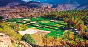 السلطنة في المرتبة الـ« 16» للوجهات السياحية الأسرع نموا في العالم