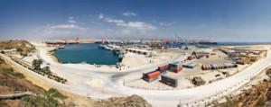 أكثر من 20 مليار ريال عماني الناتج المحلي الإجمالي للسلطنة بنهاية الربع الثالث من 2015