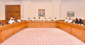 لجنة الشباب بالشورى تناقش تحديات التعمين في الوظائف القيادية والإشرافية بالقطاع الخاص