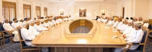 وزير القوى العاملة: الوزارة حققت نقلة نوعية في التحول إلى الحكومة الإلكترونية