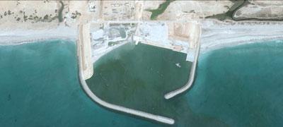 الأحد القادم .. بدء فعاليات اللقاء القومي لتطوير موانئ الصيد البحري العربية