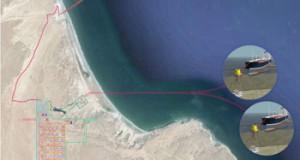 السلطنة ترفع مساحة المنطقة الاقتصادية الخاصة بالدقم إلى نحو (2000) كيلومتر مربع
