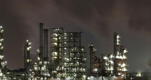 نفط عمان يرتفع بمقدار 53 سنتا وشحنات مارس تتراجع 7.19 دولار للبرميل