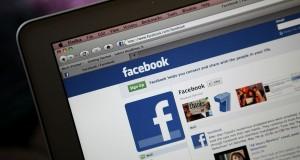 أسهم فيسبوك تقفز 15.5% بعد إعلانها نتائج قوية