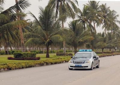 غدا .. شرطة عمان السلطانية تحتفل بيومها السنوي وسط إنجازات متواصلة في كافة المجالات