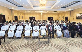 الصحة تنظم مؤتمرا حول طب السموم السريري