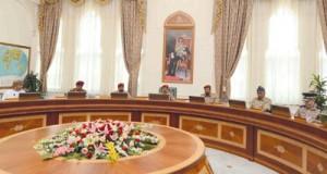 مجلس كلية الدفاع الوطني يعقد اجتماعه السنوي الرابع