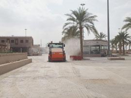 مهرجان مسقط 2016 .. تجديد في المضامين وتنوع يثري الجماهير