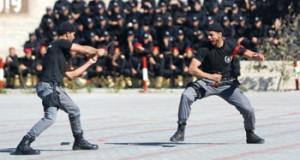 المقاومة تشدد على حق الدفاع عن النفس في مواجهة الاحتلال