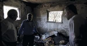 تقارير إسرائيلية تؤكد تمويل حكومة الاحتلال لمجموعات إرهابية مسلحة ورعاية حواضنها في المستوطنات