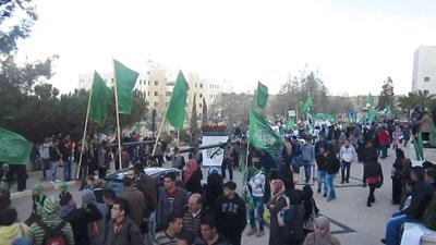 جيش الاحتلال يصعد جرائمه في الأراضي المحتلة