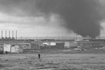 سوريا: الجيش يحرر 90 % من الشيخ مسكين ويتجه لحسم معركة جسر الشغور