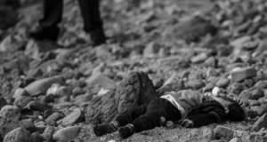 مصرع عشرات المهاجرين بينهم أطفال بغرق مركب فـي «إيجه»