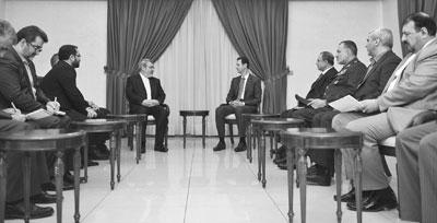 سوريا: الجيش يحكم قبضته على بلدتين استراتيجيتين بريفي اللاذقية وحماة