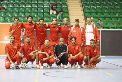 في أولمبياد عمانتل .. ظهور ملامح الفرق المتأهلة إلى منافسات الدور الثاني من المسابقة