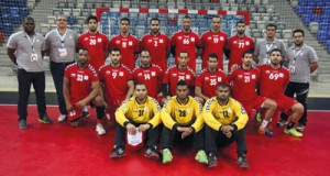 منتخبنا يواجه اليوم المنتخب السوري بشعار الفوز لتحقيق إحدى البطاقات المؤهلة لمونديال فرنسا