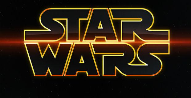 """ديزني تؤجل طرح الجزء التالي من """"ستار وورز"""" إلى ديسمبر 2017"""