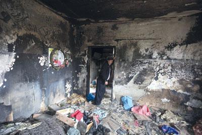 جرائم الاحتلال تمتد لجثامين الأسرى ومبادرة من فصائل فلسطينية لمعبر رفح