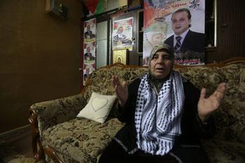 الفلسطينيون يبحثون تحركاتهم نحو آلية شبيهة بـ(5+1)