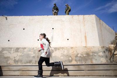 مسار جديد للقضية الفلسطينية خلال المرحلة القادمة