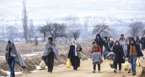 سوريا: محادثات غير مباشرة بين الحكومة والمعارضة الجمعة .. والغموض قائم