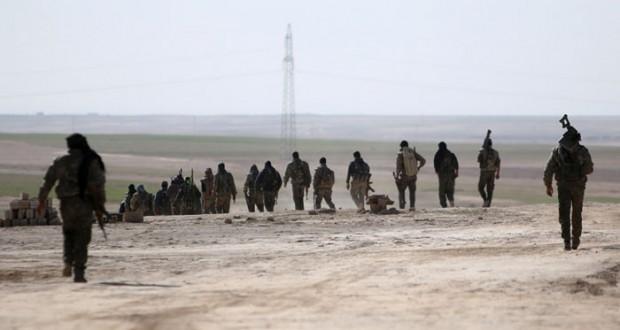 سوريا: الغرب يحبط مشروعا بمجلس الأمن لـ«احترام السيادة».. والجيش يدحر الإرهابيين بأرياف حلب وحمص ودرعا والقنيطرة