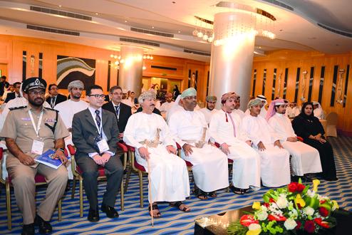 المركز الإحصائي الخليجي يستعرض مؤشرات الجودة والمفاهيم والتصنيفات الدولية للإحصاءات
