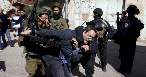 جيش الاحتلال يقتحم (سلوان) ويخطط لهدم مزيد من المنازل