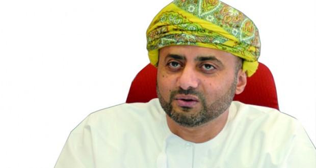 خالد بن حمد يشارك في جمعية الفيفا لاختيار رئيس جديد