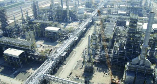 دول الخليج على طريق الريادة في صناعات البتروكيماويات والكيماويات