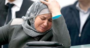 إسرائيل تزيد من القمع وتحذيرات فلسطينية من عدوان على الضفة