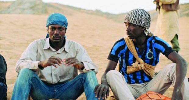"""مؤسسة الدوحة للأفلام تستعد لـ""""قمرة السينمائي"""" بعرض أفلام أصوات سينمائية جديدة"""