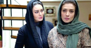 """الفيلم الإيراني """"الدوام الليلي"""".. مضمون اجتماعي بقالب كلاسيكي"""