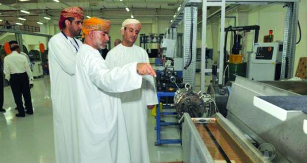 الشركات الصناعية المحلية تكسب رهان المنافسة وتحقق نتائج مالية جيدة عززت مكاسب الاقتصاد الوطني والمستثمرين