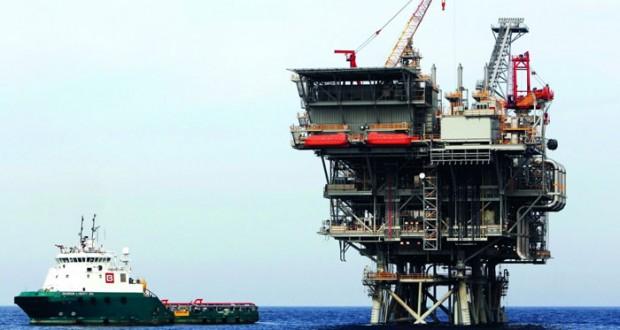 نفط عمان ينخفض بمقدار سنتين ويحافظ على مستوى 30 دولاراً للبرميل